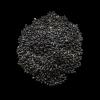Кунжут чорний - 5 г