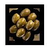 Оливки - 50 г